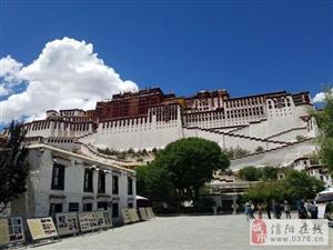这同事还想不想处?西藏长途旅行,回来狮子大开口,该不该给?