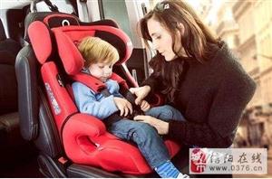 敲响警钟:儿童安全座椅要不要买?孩子不爱坐安全座椅怎么办?
