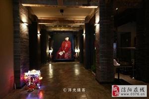 泰国这家上海酒店,中国人不敢住两晚,却能迎合西方人的口味