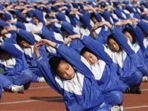 莱阳家长注意!山东中小学将增加考试新内容!成绩关乎高中、高校录取