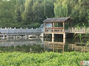 鎏源项目,湖景美宅,现房发售
