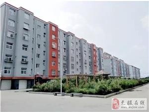 无极县认真创建党建示范点,王吕村、柳见村、西牛村等。