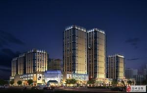 沧州楼市两年翻3番, 多名购房者亲述买房历程