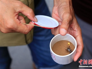 杭州蛐蛐上市,一只蛐蛐的�r�X按品相能�u�自�至�装偕锨г�人民�挪坏�