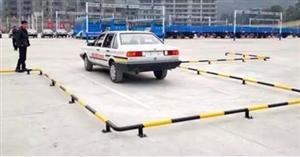 """盘点驾考新标准""""四宗最"""""""