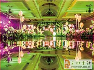 婚宴、喜宴、亲朋宴、认准澳门大小点网址新三星酒店!来就对了!