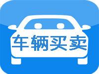 龙川汽车交易网