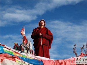 新藏-神山、圣湖,阿里13日摄影采风活动