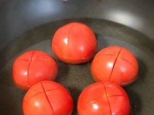 番茄巴沙�~