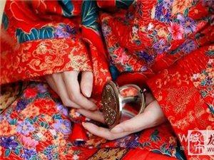 广东结婚当天流程 广东人结婚习俗流程