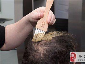 正确选择洗发水,要听头皮的