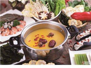 来到锅状元火锅满足对于美食的所有追求