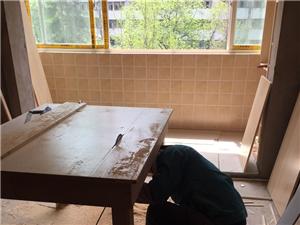 装修公司工人管理制度,木工验收标准