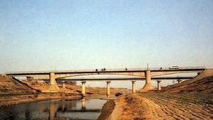 【大手笔】23亿元打造汤阴瓦岗乡大运河文化带