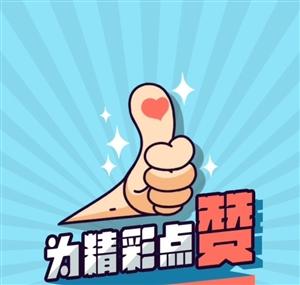 【大手笔】23亿元打造澳门凯旋门赌场官网瓦岗乡大运河文化带