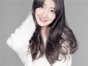 甜美少女刘芮岐携个人单曲《言不由衷》真诚来袭