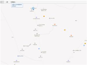 """出售澳门威尼斯人网址县城""""城北花苑""""小区毛坯房一套"""