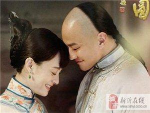 《那年花开月正圆》:这才是幸福婚姻中,一个男人该有的样子