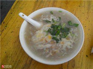 不要错过的小地方的美食 铁道游击队的故乡枣庄篇