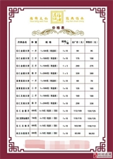 月饼批发零售丽登八二折金八五折,福海六折  李生15818116545