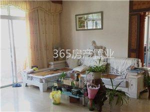 江滨小区3室2厅2卫1厨2阳台103万元