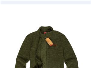 正品乔丹 361风衣开衫尾货批发尽在世通服饰
