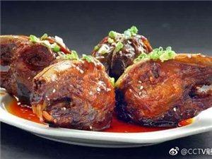 【CCTV魅力中国城】享誉海内外的广汉缠丝兔,是广汉的又一张靓丽名片