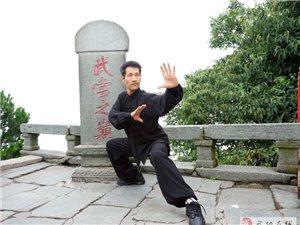 【人物专访】国粹――他用一生诠释(二)文:云羲子