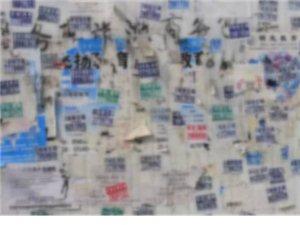 【注意】信阳三大通信运营商联合封杀小广告:600个电话号码被停机!