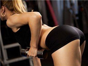 没有丑女人,只有懒女人!屁股扁平怎么来丰臀提臀,产后臀部下垂翘臀的办法