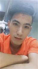 【帅男秀场】卢锐龙21岁天蝎座餐饮