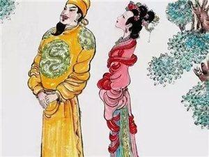 """""""月饼""""这名字是杨贵妃取的?你不知道的还多着呐..."""