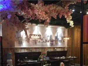 大上海主题餐厅国庆中秋节―优惠活动开始啦!