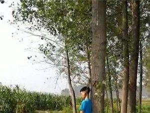 河南一男孩以这种方式放弃了自己的生命他让父母怎么活下去?