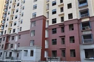 太阳城九月份工程进度报道,内附施工进度,面积,价格,优惠