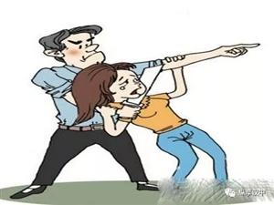 城固男子持刀劫持人质,险被狙击手一枪击毙