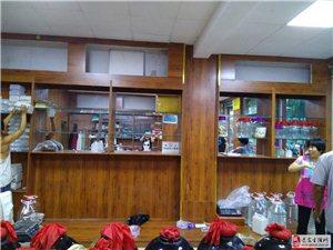 店铺、家庭木工装饰装修
