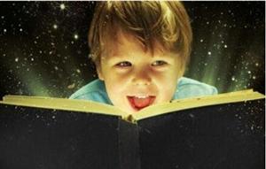 爱茵堡美语国际幼儿园怎么样?里面教学设施