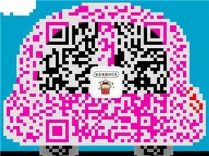 网络特惠2999元苏州旅拍