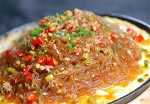 桐城在线美食吃货团第43站―味道餐厅