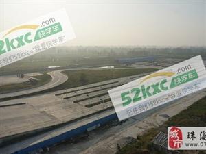 珠海增驾B2A2货车拖头,增B1A1客车驾照,只要三个月