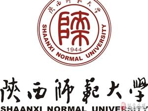 诚信做人,正规办学,山东大学邹平学习中心!