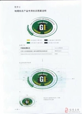 镇赉甜瓜地理标志证明商标申报成功――白城电视台亲情奉献