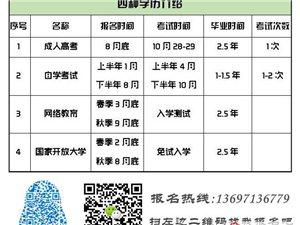 ��家�_放大�W(�大)�a�竺�到9月25日上午10�c截止