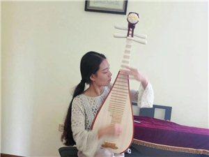 陕州区乐音琴行开课啦!