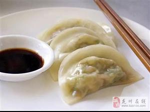 饺子是热水下锅还是冷水下锅好?很多人都做错了,难怪饺子老破皮!