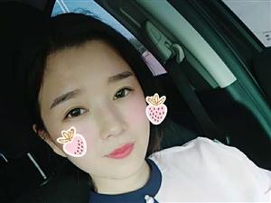 【美女秀场】李菁楠20岁狮子座保密