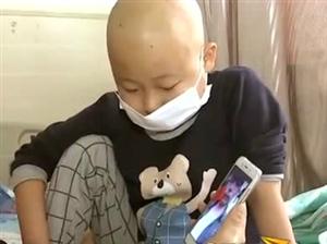 【视频】宾县这孩子,你看到会怎么想?