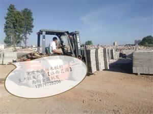 【图集】水泥仿木栏杆塑石假山罗马柱线条窗套饰花生产厂家施工安装批发