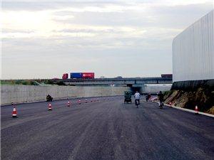 为了看一盘灰机,跑飞院切耍~走的鸭子河边,那个南和路修好一大半?